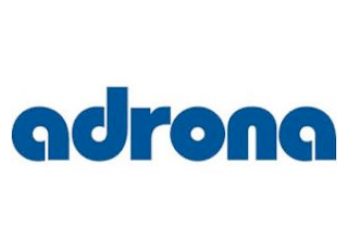 Androna