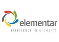 Elementar Americas