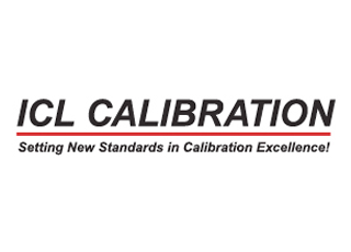 ICL Calibration