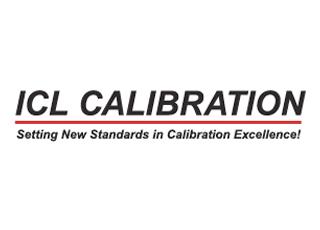 ICL Calibration