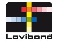 lovibond
