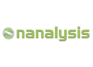 Nanalysis