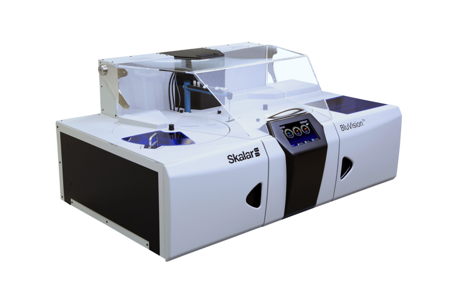 Skalars Products