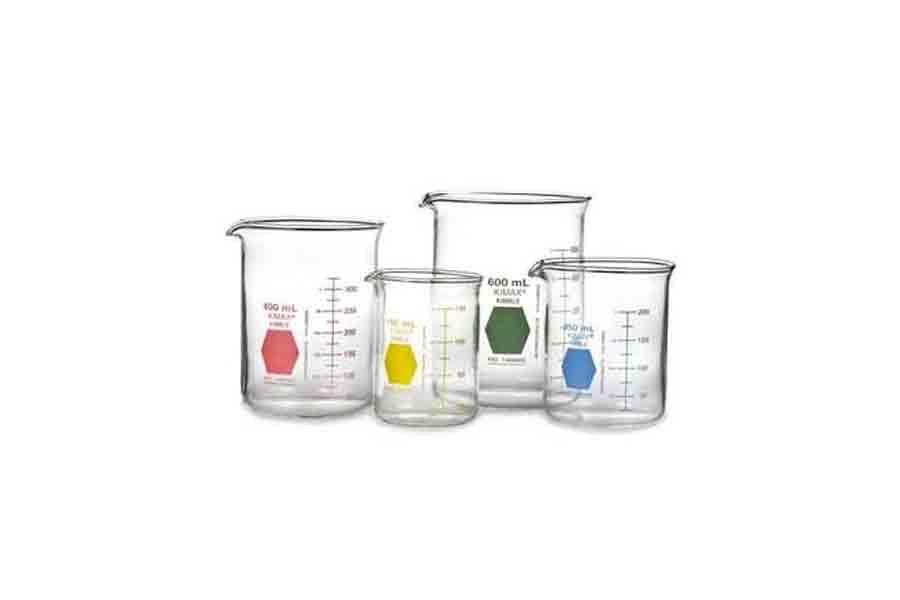 Thomas Scientific Products